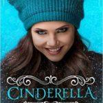 Cinderella epub