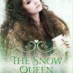 The Snow Queen epub