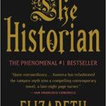The Historian epub