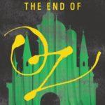 The End of Oz epub