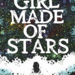 Girl Made of Stars epub