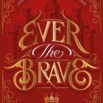 Ever the Brave epub