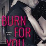Burn for You epub