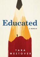 Educated epub