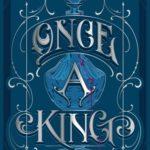 Once a King epub