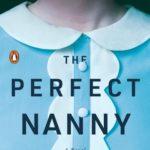 The Perfect Nanny epub