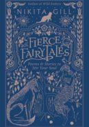 Fierce Fairytales epub