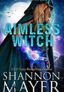 Aimless Witch epub