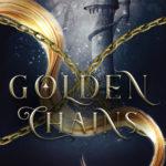 Golden Chains epub