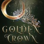 Golden Crown epub