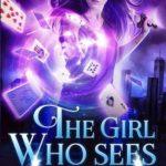 The Girl Who Sees epub