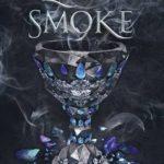Lady Smoke epub