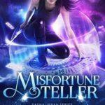 Misfortune Teller epub