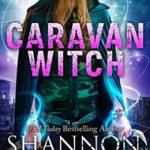 Caravan Witch epub