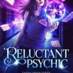 Reluctant Psychic epub