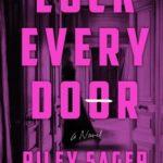 Lock Every Door epub