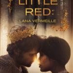 Little Red epub