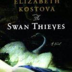 The Swan Thieves epub