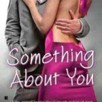 Something About You epub