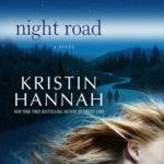 Night Road epub