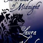 The Prince of Midnight epub