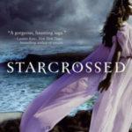 Starcrossed epub