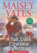 A Tall, Dark Cowboy Christmas epub