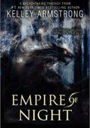 Empire of Night epub