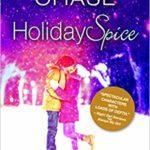 Holiday Spice epub
