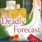 Deadly Forecast epub