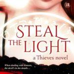Steal the Light epub