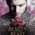 Beauty and the Beast epub