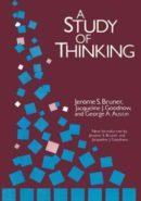 A study of thinking epub