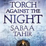 A Torch Against the Night epub