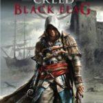 Assassin's Creed Black Flag epub