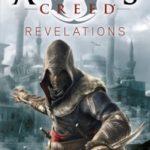Assassin's Creed Revelations epub