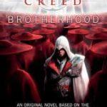 Assassin's Creed Brotherhood epub