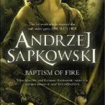 Baptism of Fire epub
