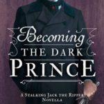 Becoming the Dark Prince epub