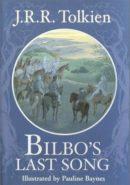 Bilbo's Last Song epub