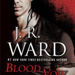 Blood Vow epub