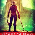 Blood of Elves epub