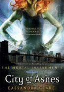 City of Ashes epub