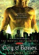 City of Bones epub