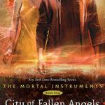 City of Fallen Angels epub