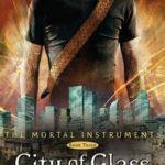 City of Glass epub