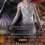 City of Heavenly Fire epub