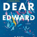 Dear Edward epub