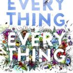 Everything, Everything epub