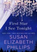 First Star I See Tonight epub